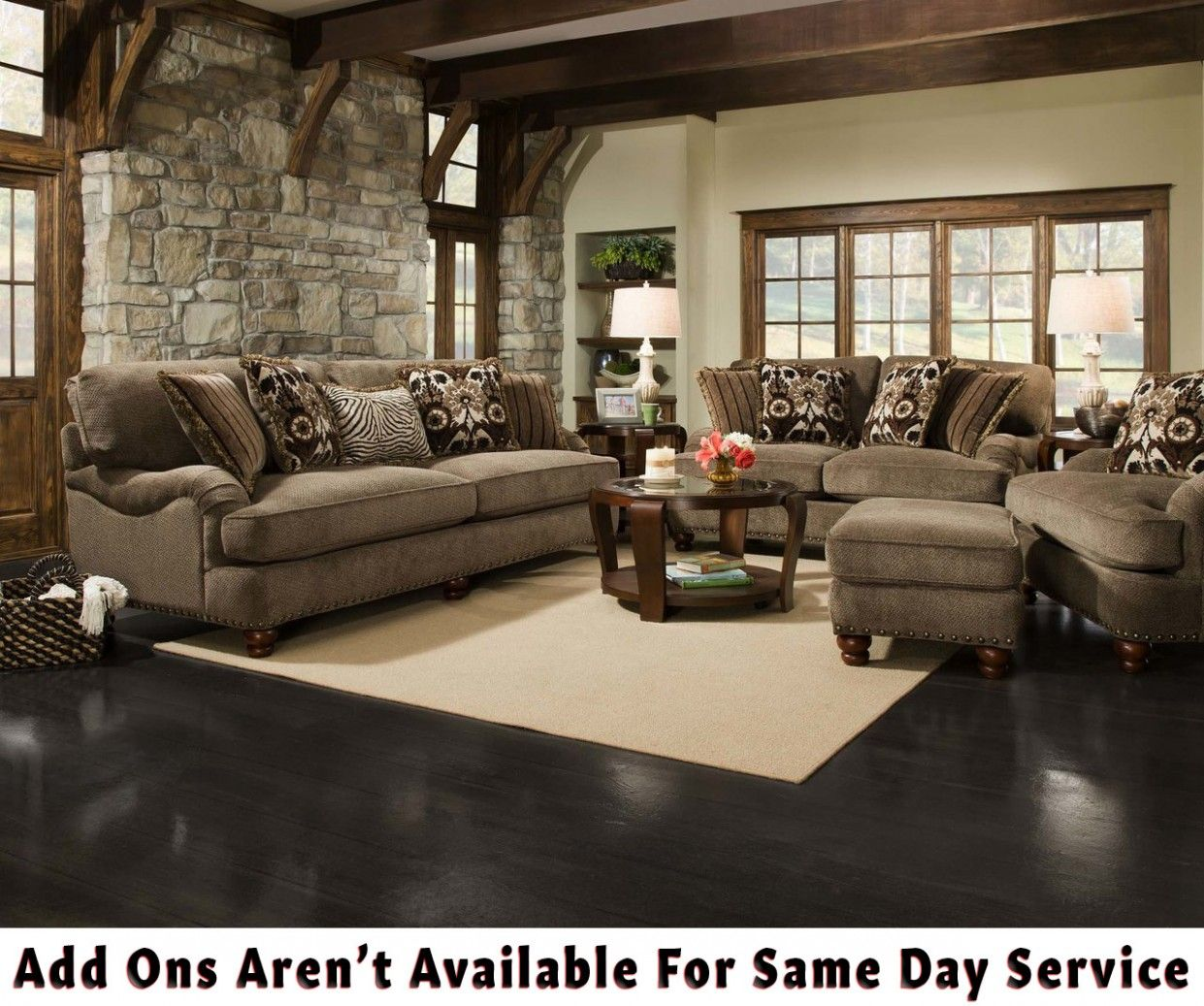What You Should Wear To Mink Sofa Living Room Ideas Mink living room decor