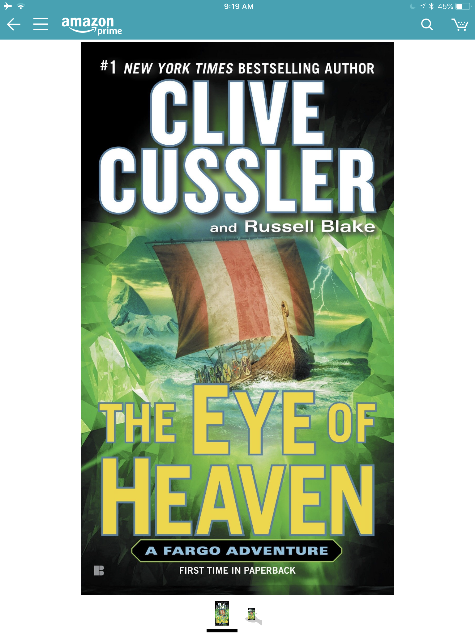 Pin By Dan Frenia On Books I Read Clive Cussler Audio Books Bestselling Author