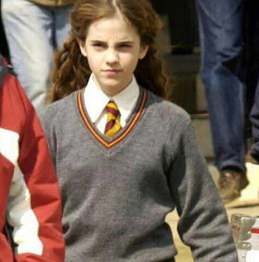 Pin By Ines On Emma Watson Hermione Granger Harry Potter Universal Always Harry Potter Harry Potter Fantastic Beasts