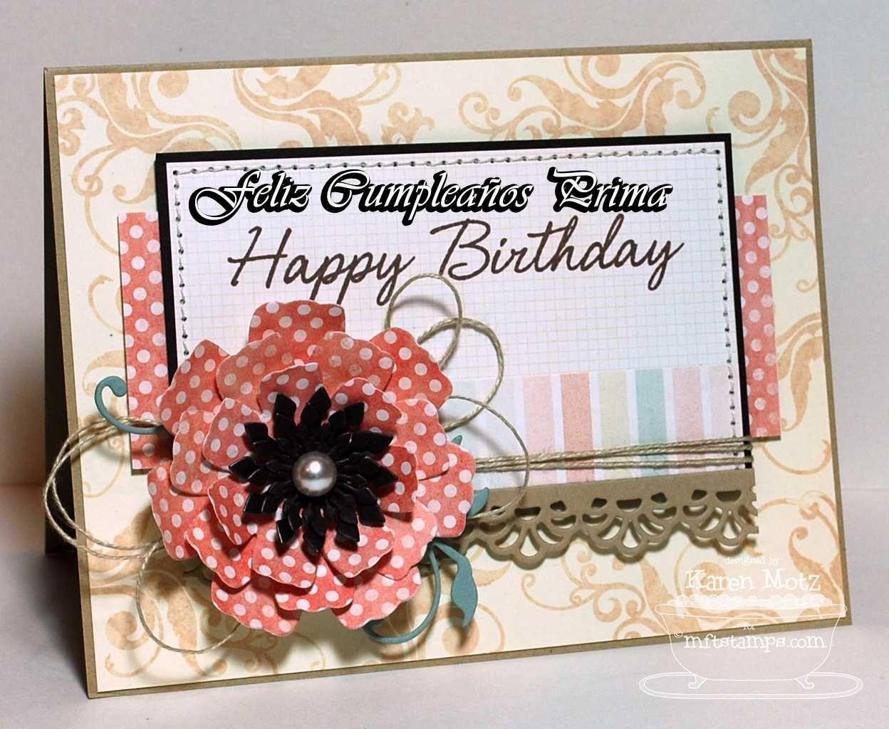 Feliz-cumpleaños-prima-5.jpg (1248×1024)