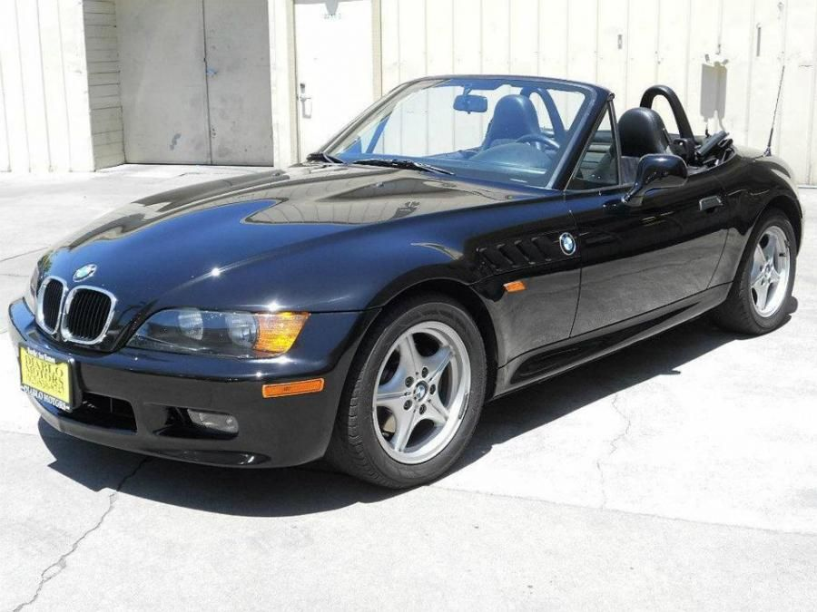 diamond certified resource local companies independently rated highest in quality diamond certified bmw convertible local companies sports cars pinterest