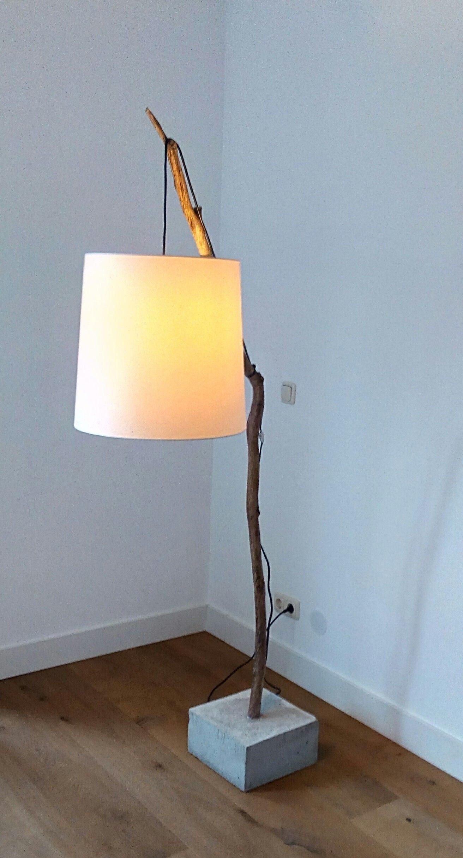 Pin Von Stefan Csuk Auf Stehlampen Ast Lampe Lampen Stehlampe