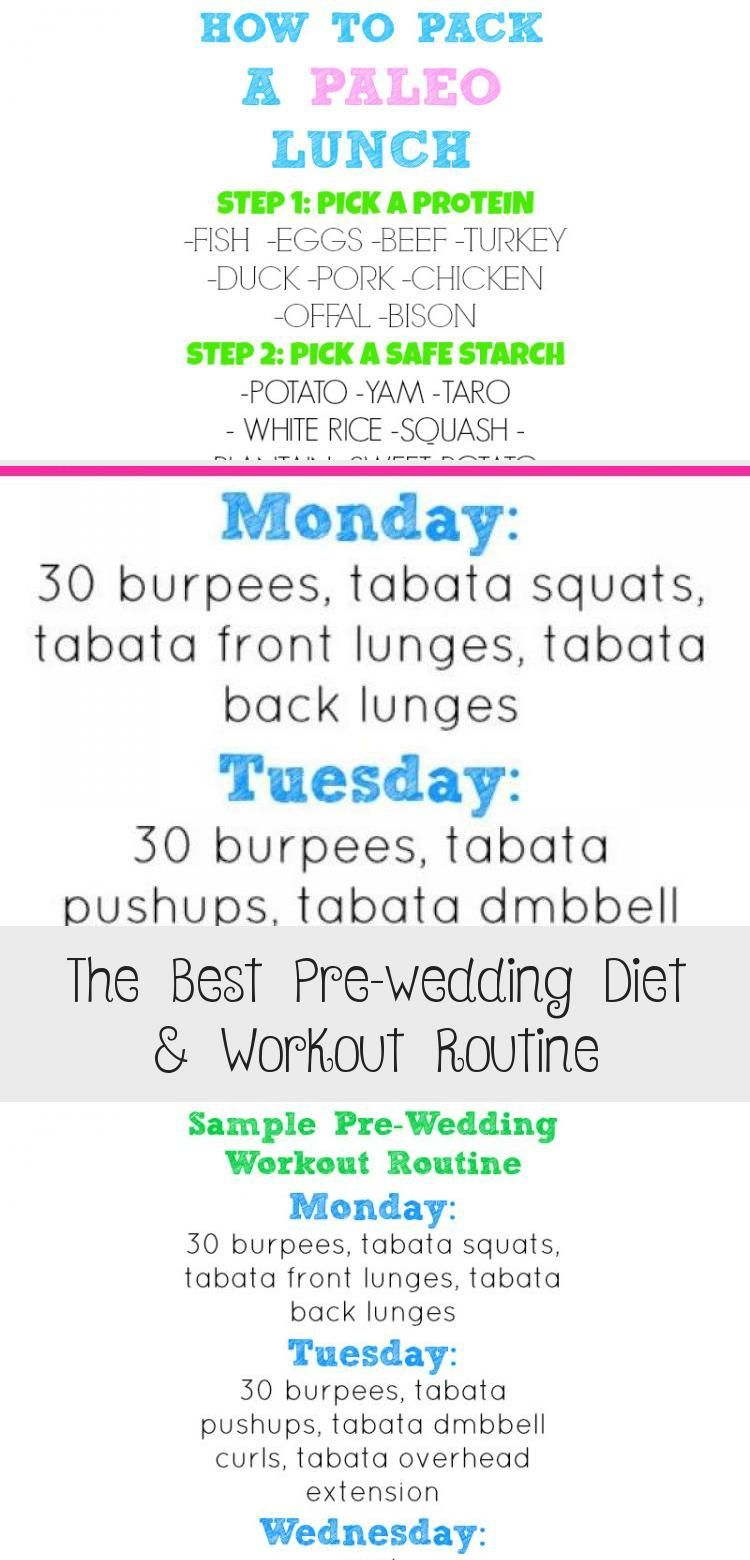 Pre Wedding Diet And Workout Routine Get Into Shape For The Big Day With My Healthy Diet And Workout Tips In 2020 Wedding Diet Healthy Diet Tips Diet And Nutrition