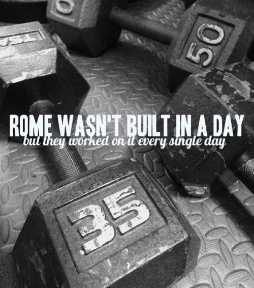 #motivation #fitness #tumblrfitness motivation | Tumblr