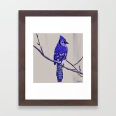 Framed Art Prints by TomCii on the Society6 Store #art #painting #drawing #illustration #gift #idea #decoration #interior #design #idea #present #animals #blue #bird #cute #love #peace #draw #color #tomcii #digital #digitalart #shop #store