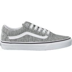 Photo of Vans Sneaker Ua Old Skool Wmn Grau Damen Vans