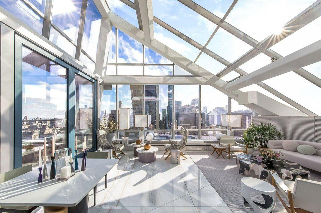Marvelous Pin By New York Living Solutions On Nyc Real Estate For Sale Beutiful Home Inspiration Ommitmahrainfo