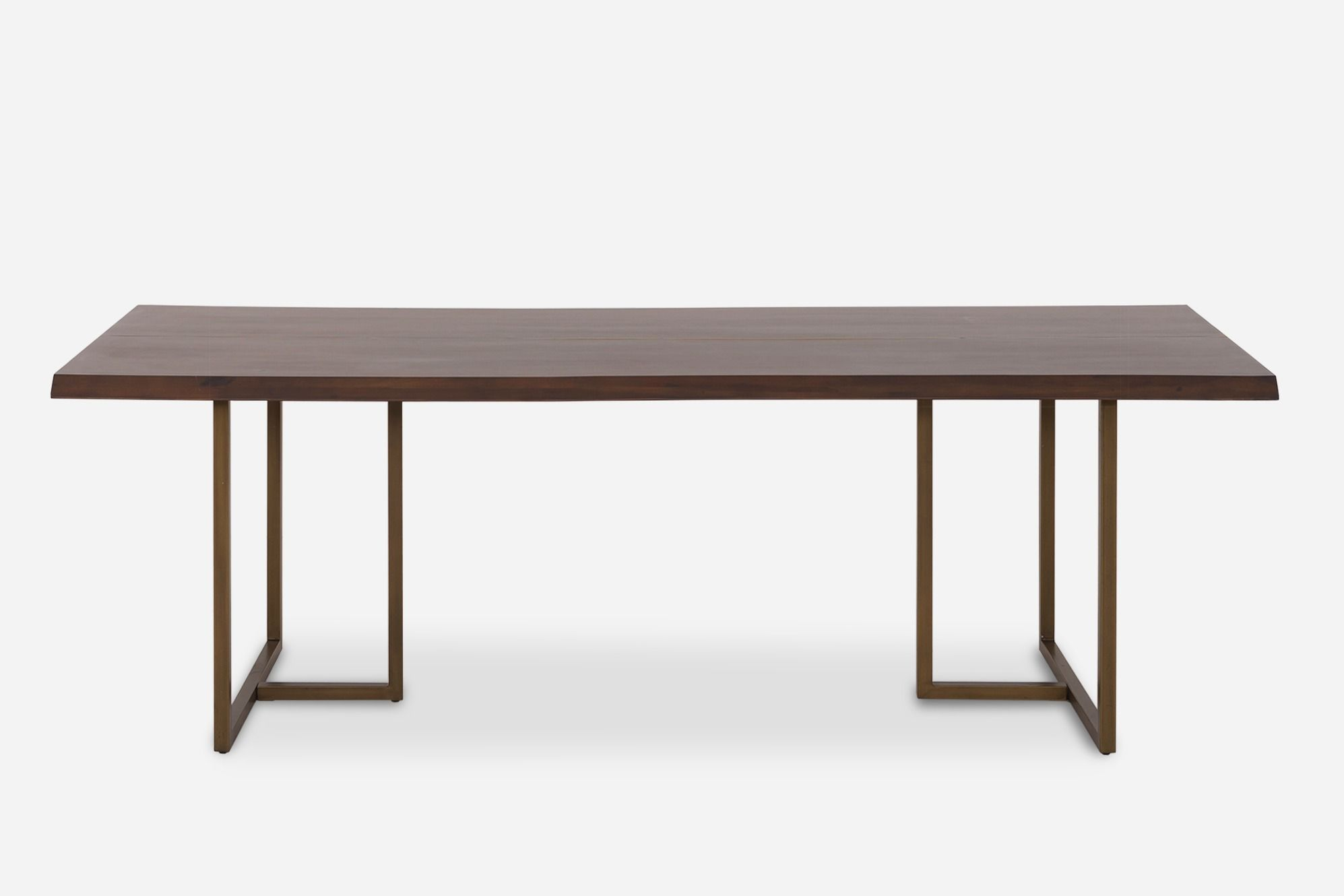 Chadstone Dining Table 210cm Castlery Singapore Dining Table