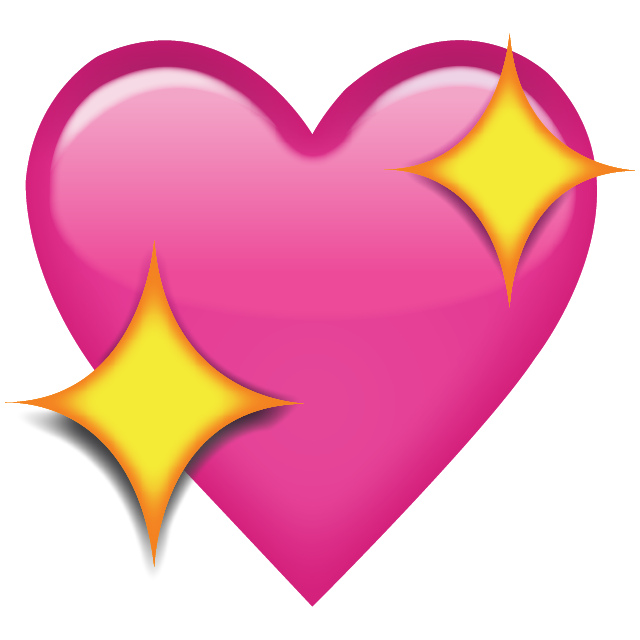 Image Result For Heart Emoji Fotografi