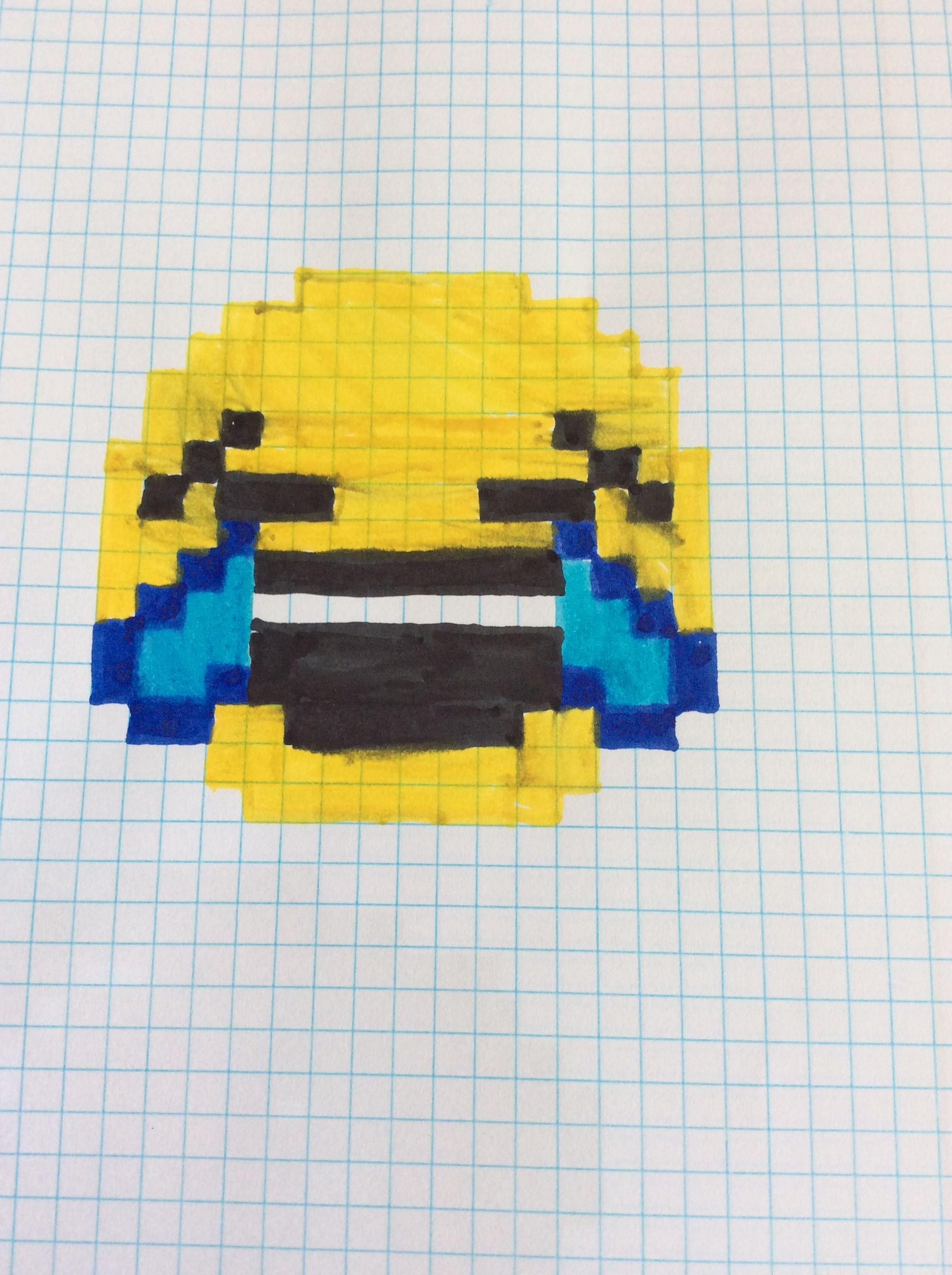 images?q=tbn:ANd9GcQh_l3eQ5xwiPy07kGEXjmjgmBKBRB7H2mRxCGhv1tFWg5c_mWT Pixel Art Emoji @koolgadgetz.com.info
