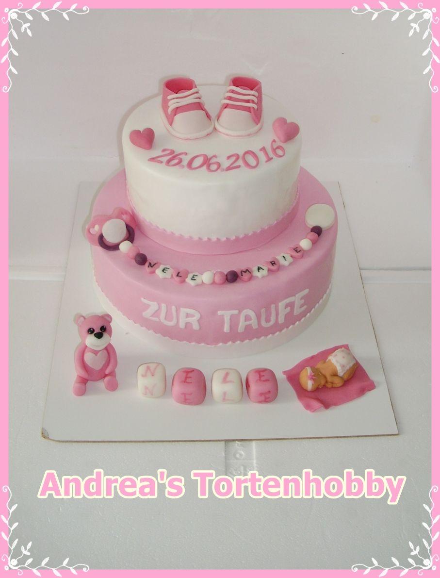 Andreas Tortenhobby in 2019   BDay Cake   Cake