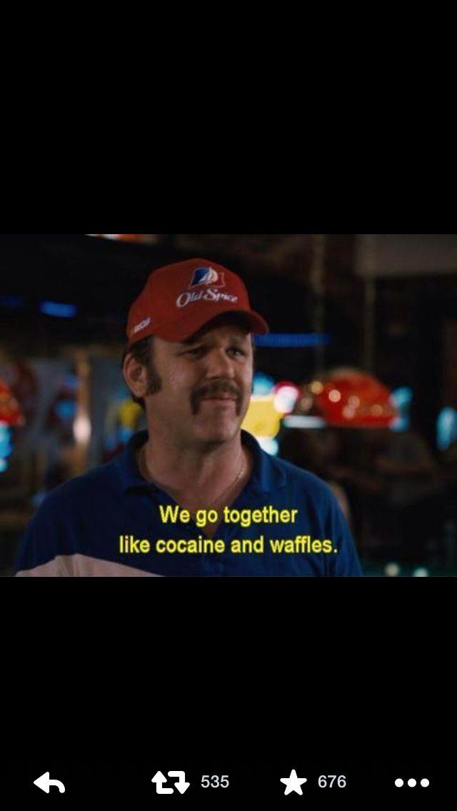 Talladega Nights Funny Quotes : talladega, nights, funny, quotes, Friend, Movie, Quotes, Funny,, Ricky, Bobby,, Together