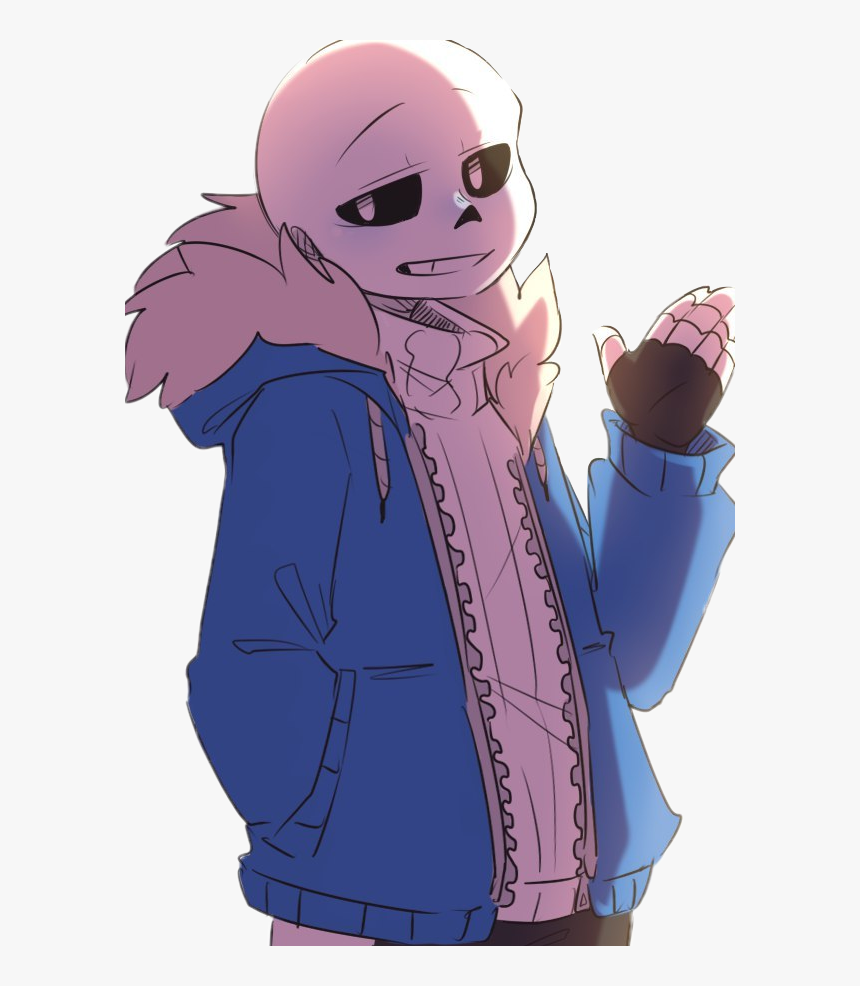 Transparent Sans Clipart Undertale Sans Hd Png Download Is Free Transparent Png Image To Explore More Similar Hd I In 2020 Undertale Cute Anime Undertale Undertale