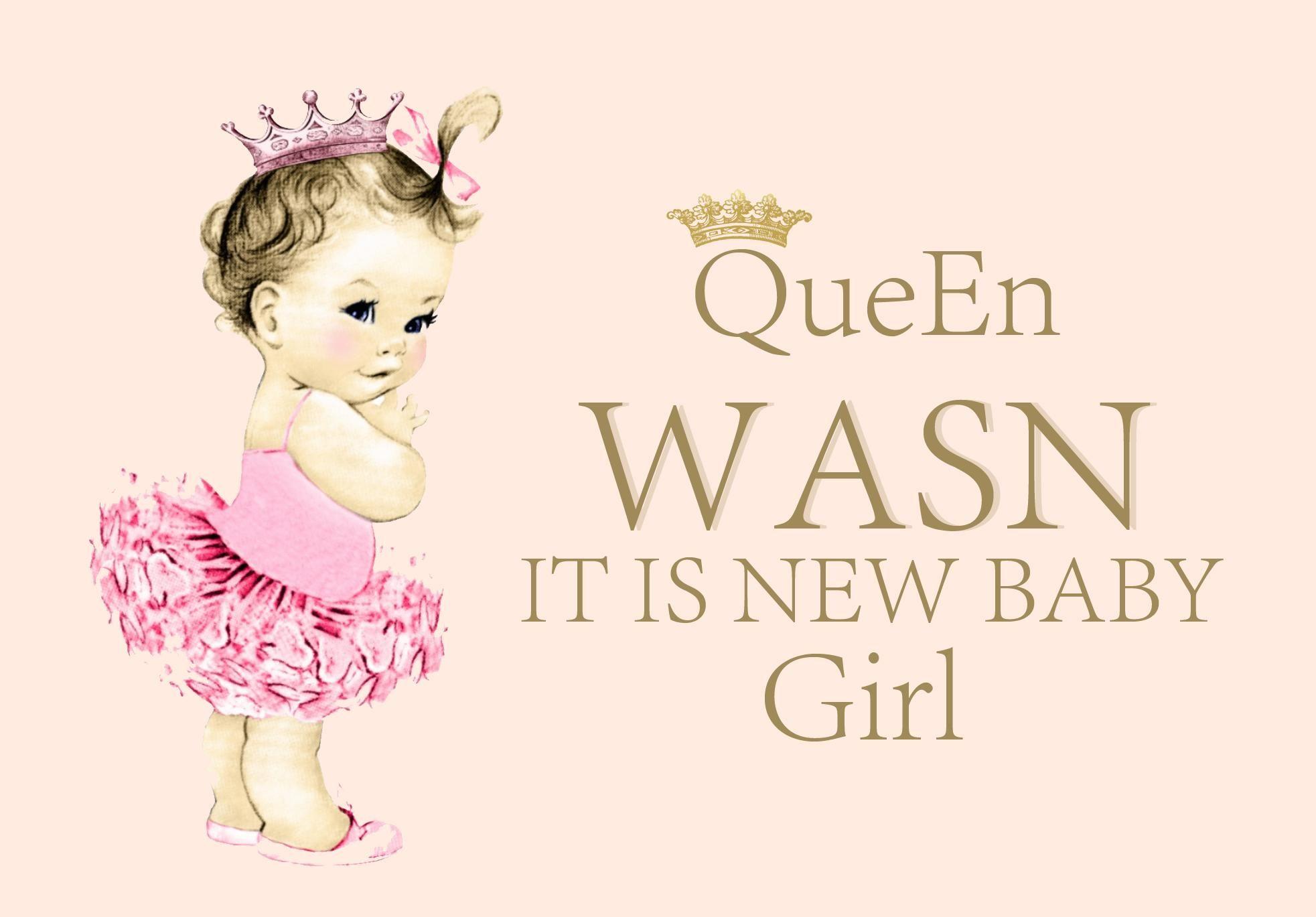 نتيجة بحث الصور عن عبارات ثيمات مواليد بنات New Baby Products New Baby Girls Witchy Wallpaper