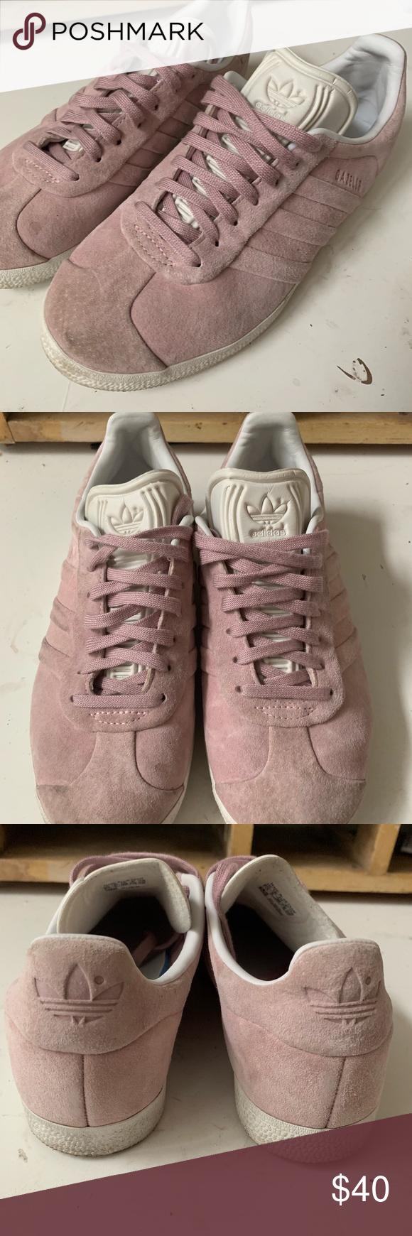 Pin Auf Custom Adidas Shoes