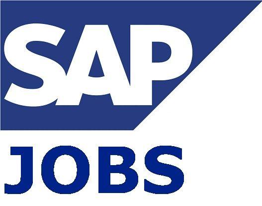 Pin By Abroad Jobs On Abroad Jobs Sap Bi Logos Business
