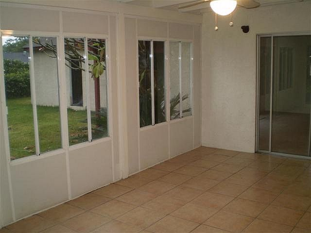 Bon Enclosed Patio Cost | ... St Whittier Ca 90605 Enclosed Patio Room 2 |  Flickr   Photo Sharing