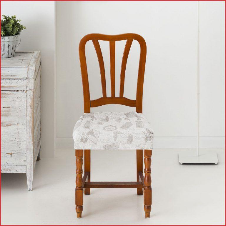 4 Fundas Protectores Transparentes De Plástico #silla
