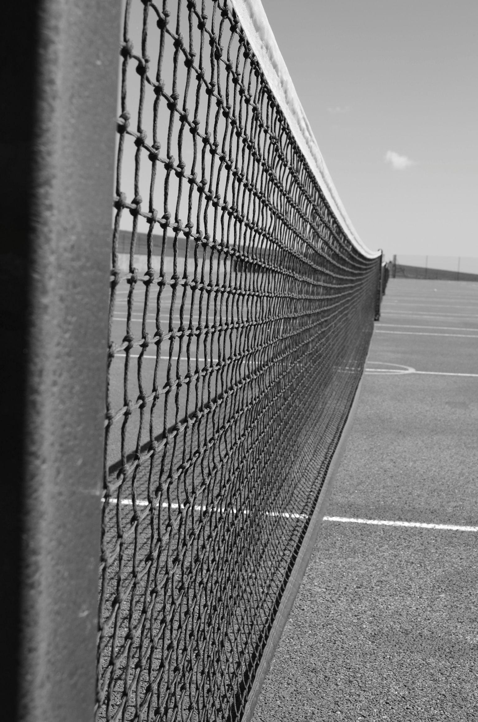 The Top 10 Reasons to Play Tennis! - PlayTennis.com