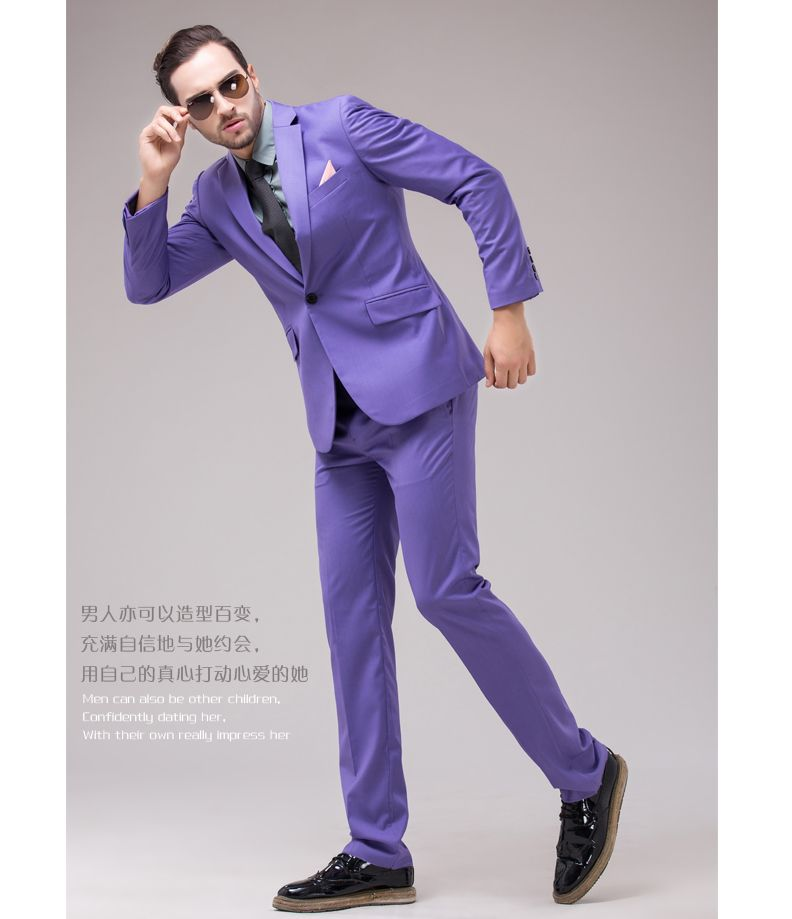 Cheap Suits on Sale at Bargain Price, Buy Quality dress item ...