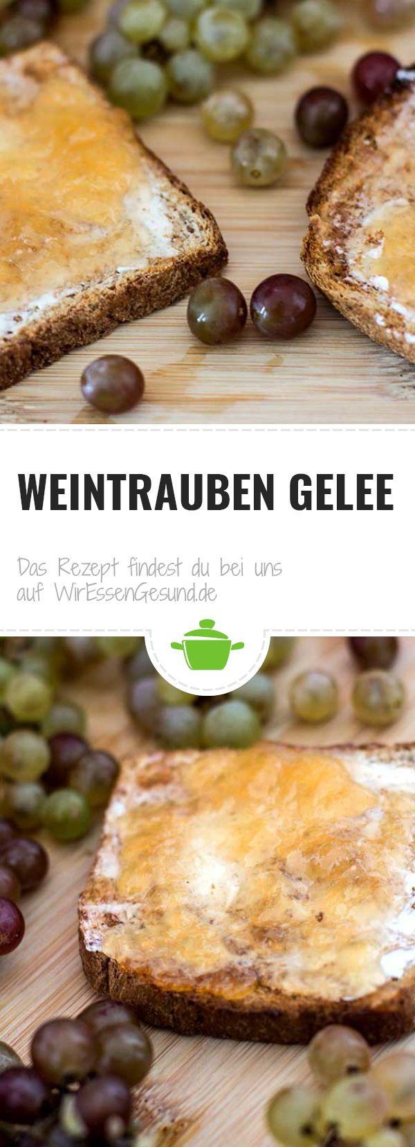 c0d8a2cec6f702393201ef391b858fd1 - Weintrauben Rezepte