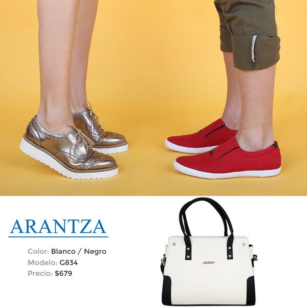 Temporada Primavera - Verano '16 | fashion | Arantza | moda | ootd | outfit | trend | tendencia | cute | love | zapatos | shoes | flats | heels | bolsa | bag | sandalias | tote | shopper | wedges | spring | verano | primavera | summer |