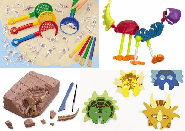 Google Image Result for http://blog.thecelebrationshoppe.com/wp-content/uploads/2010/02/dinosaur-party-favor-ideas.jpg