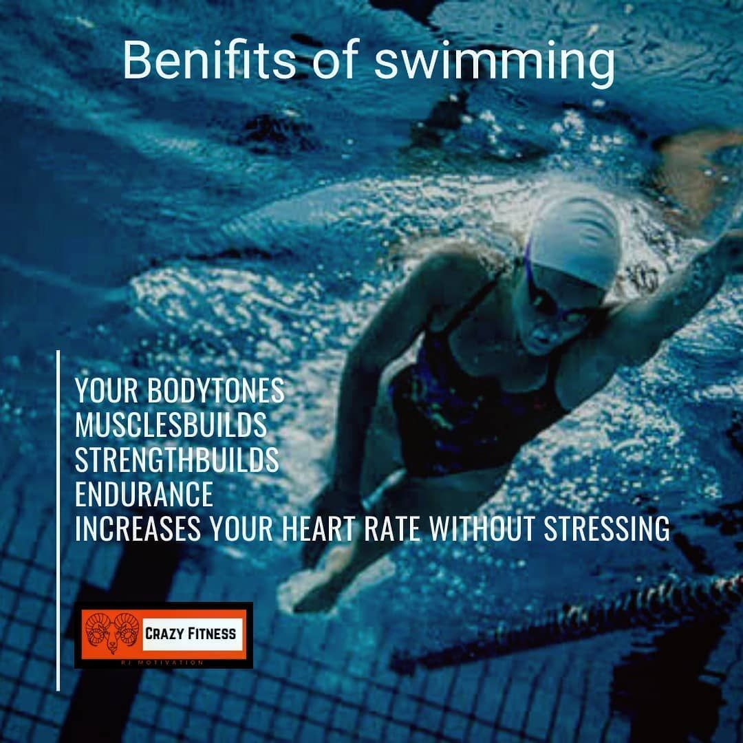 Stay safe and healthy  #motivation #fitness #fitnessgoals #swimming #workout #dailydosage