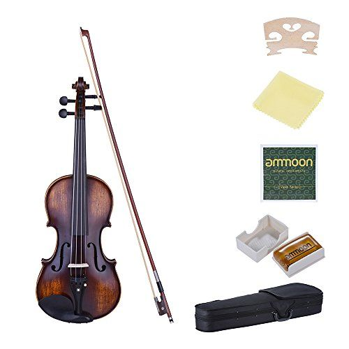 C-G-D-A - Buy One Get One FREE ~ Beginner Replacement 1//10 Student Merano 1//8 1//16 CELLO String Set