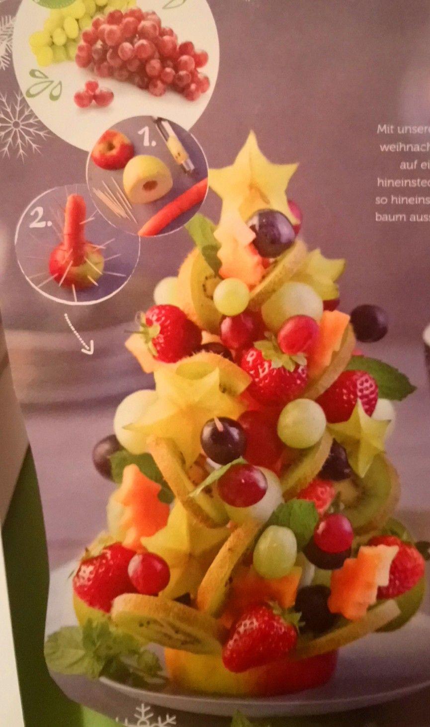 pin von anna auf feste und feiern  essen für kinder