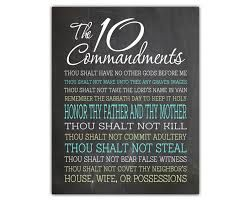 religious quote images - Google Search