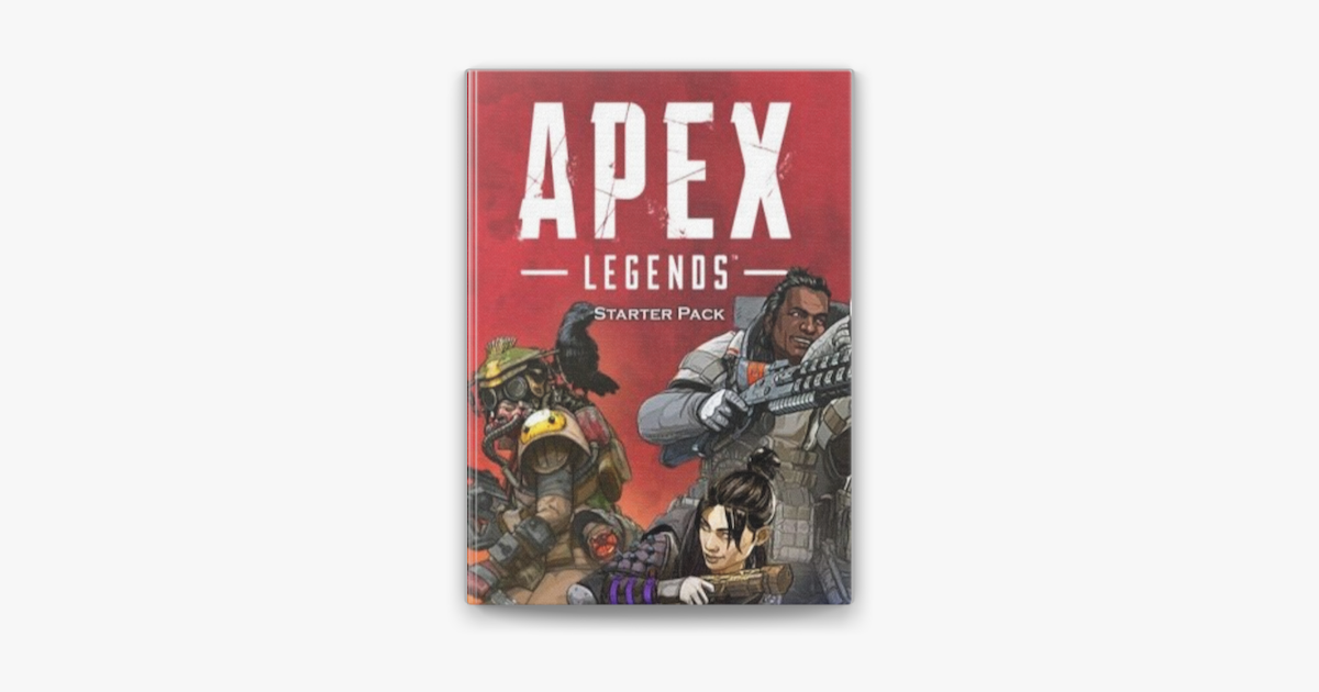 Apex Legends The Official Pre Order Game Walkthrough Sponsored Pre Order Game Official Ad In 2020 Legend Legend Of Zelda New Pokemon