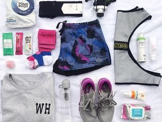 Lose it app review weight loss photo 6