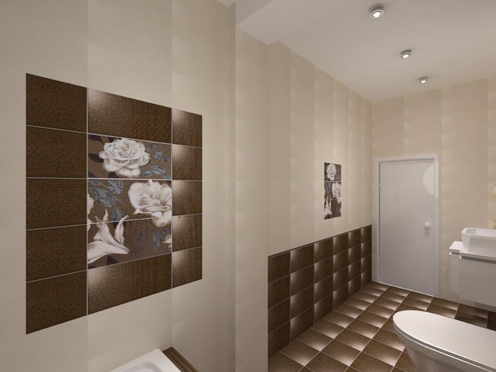الشامل للسيراميك On Twitter Lighted Bathroom Mirror Bathroom Mirror Bathroom Lighting