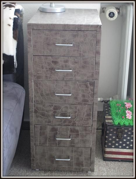 Helmer Ikea Hack Room Decor In 2019 Ikea Hack Ikea