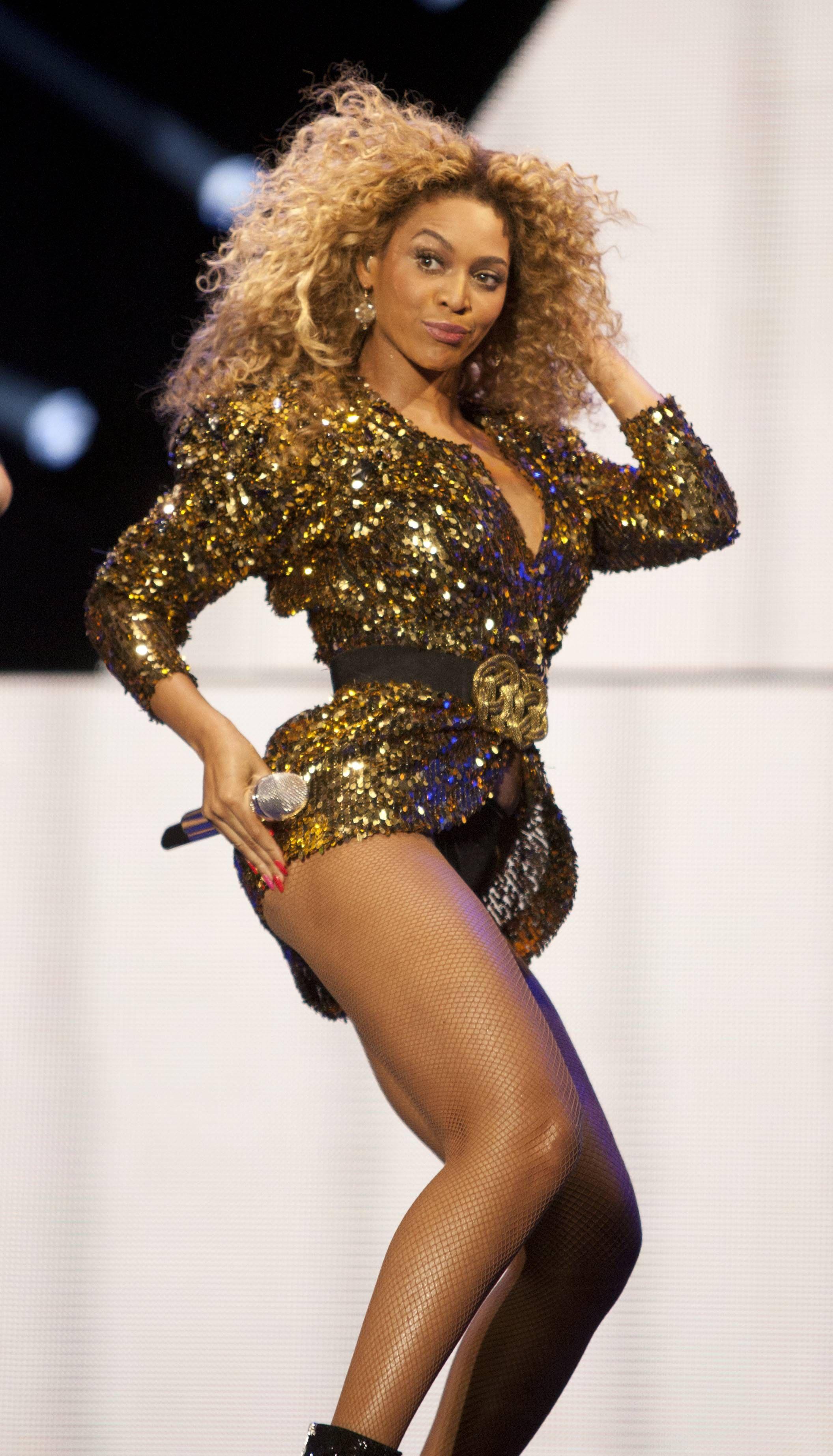 Pin by AleBelemsexshop Sexshopbelem on Beyoncé   Beyonce
