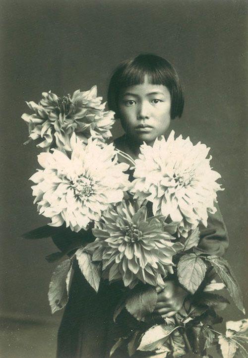 Αποτέλεσμα εικόνας για yayoi kusama child