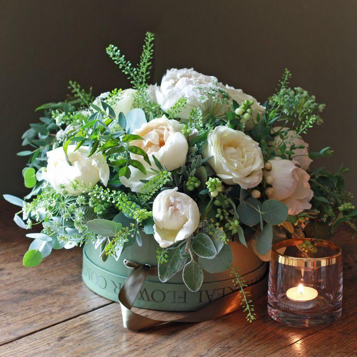 Pin by Kristen DeRosa Kotowski on Flower Arrangements