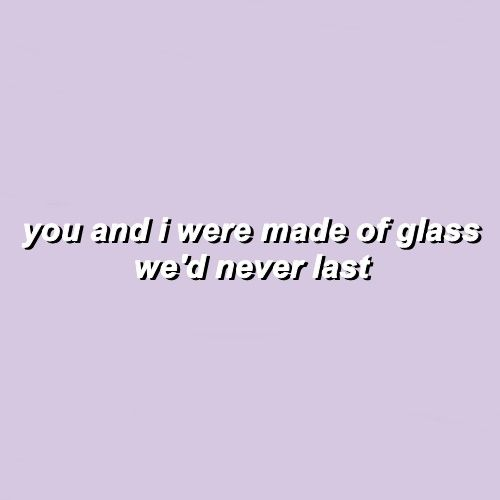 Tumblr Aesthetic Quotes Hledat Googlem Divky Tumblr Citaty Na