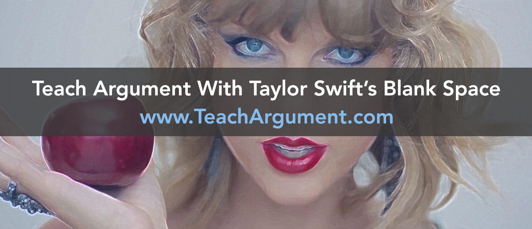 Teach English Specifically Rhetoricalysis Using