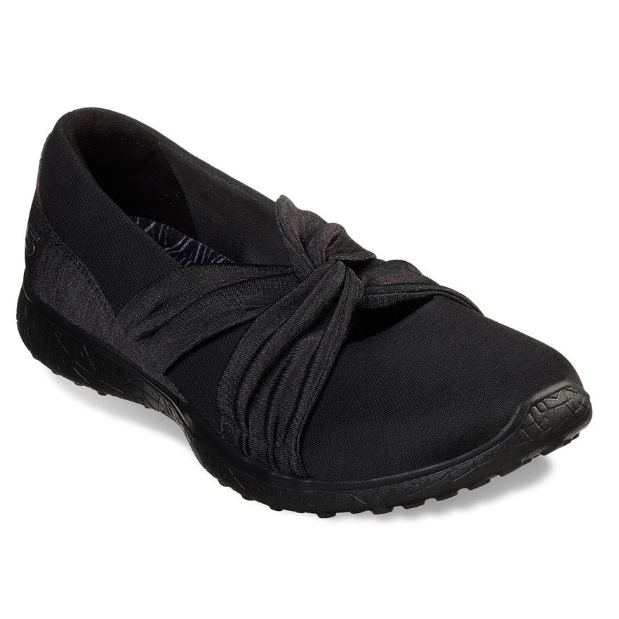 Knot Concerned Skechers ShoesSize5 Microburst 5Oxford Women's dWCBeorx