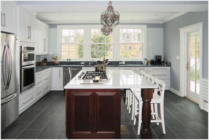 Kitchen Cabinets In Maryland Ideas