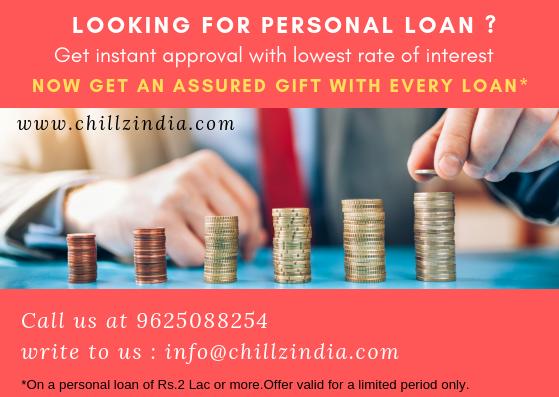 Personal Loan In Mumbai Personal Loans Personal Loans Online Loan
