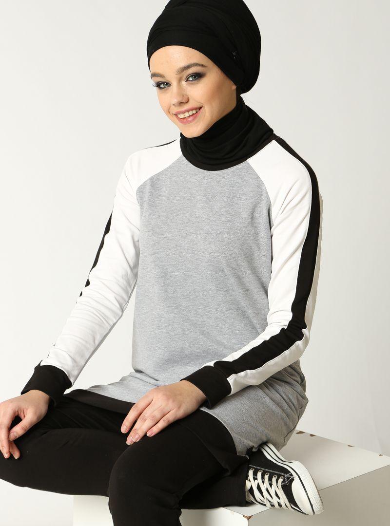 Muslimsportswear Islamicdesign Sportswear Womensportswear Islamicsportswear Hijabstyle Tesetturgiyim Tesetturesofman Tasarimtesettur T Spor Giyim Giyim Mayolar