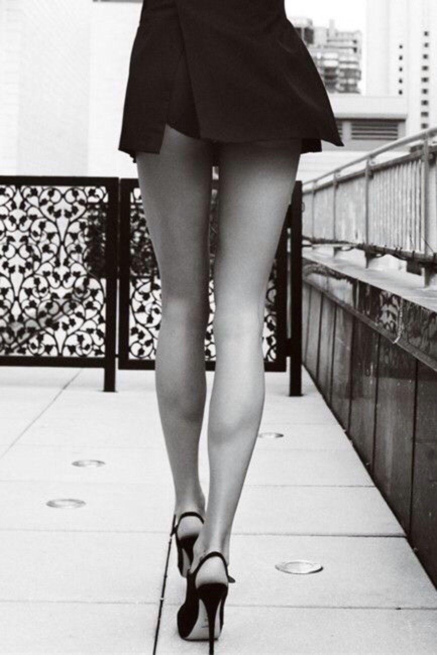 High heels legs tumblr