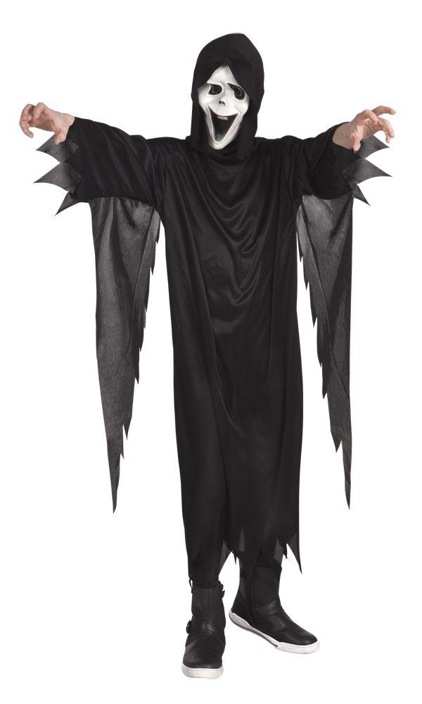 bffa008e5f1d8 Halloween Kostüme - Geister, Zombiers, Skelette uvm. online kaufen ...