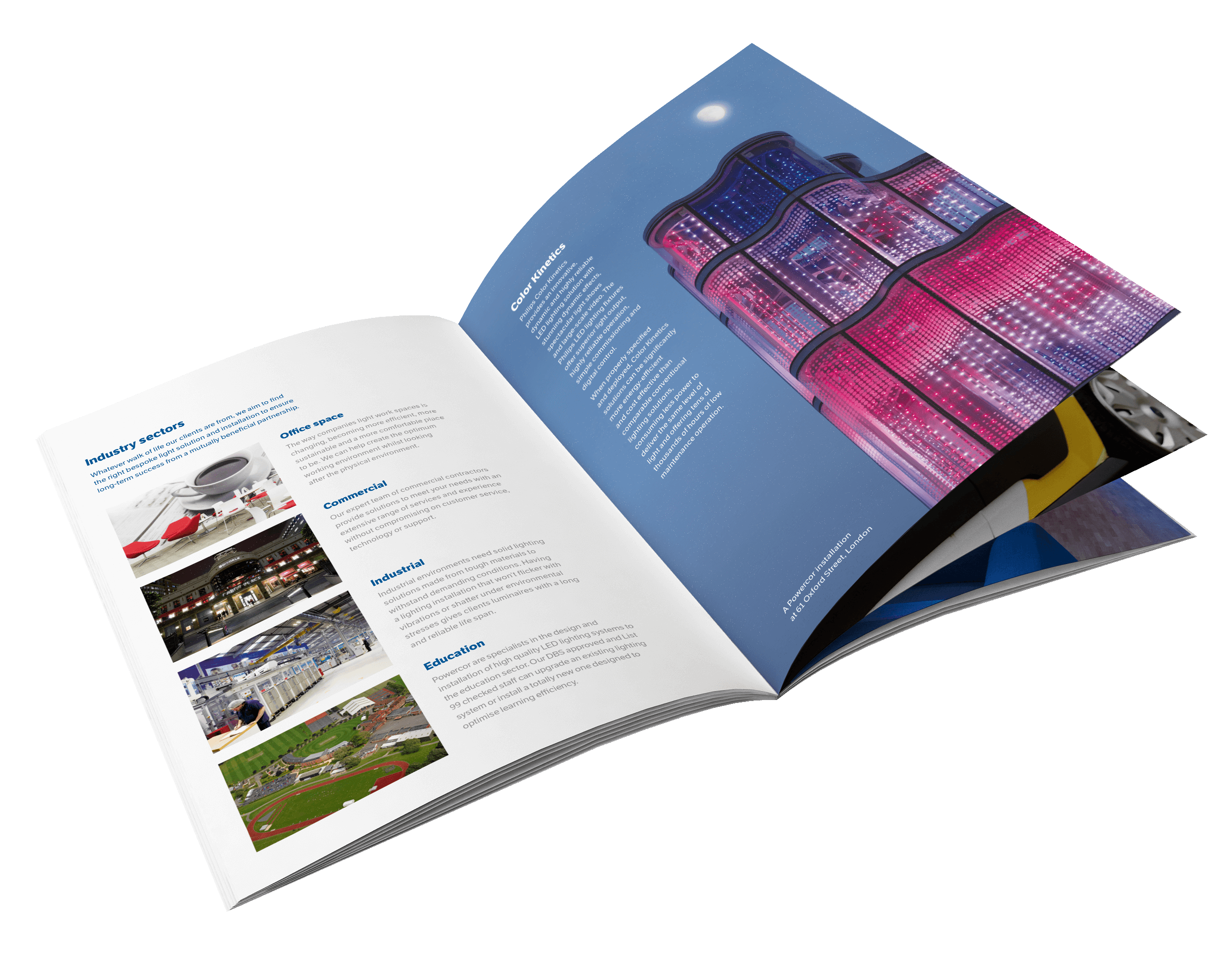 Image Result For Brochure Design With A Lot Of Text Brochure Design Inspiration Templates Brochure Design Inspiration Brochure Design