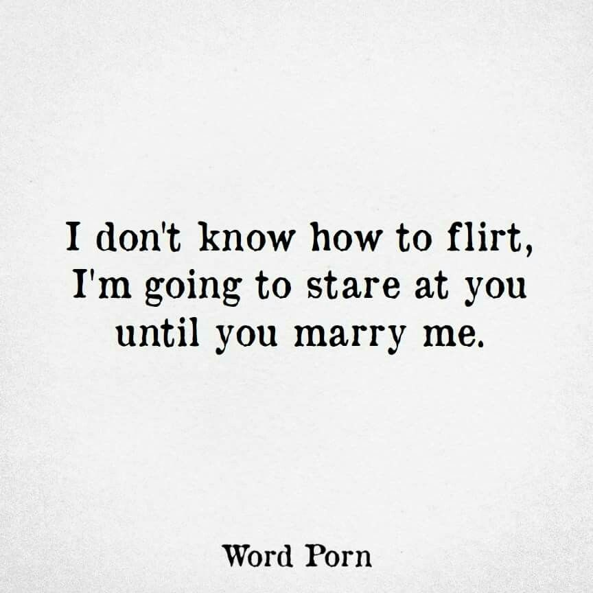 flirting vs cheating 101 ways to flirt without money quotes funny