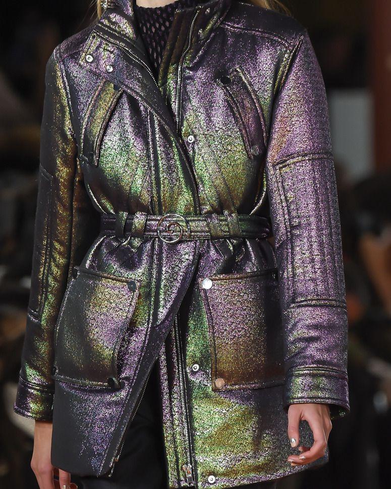 #coat #jacket #fashion #style