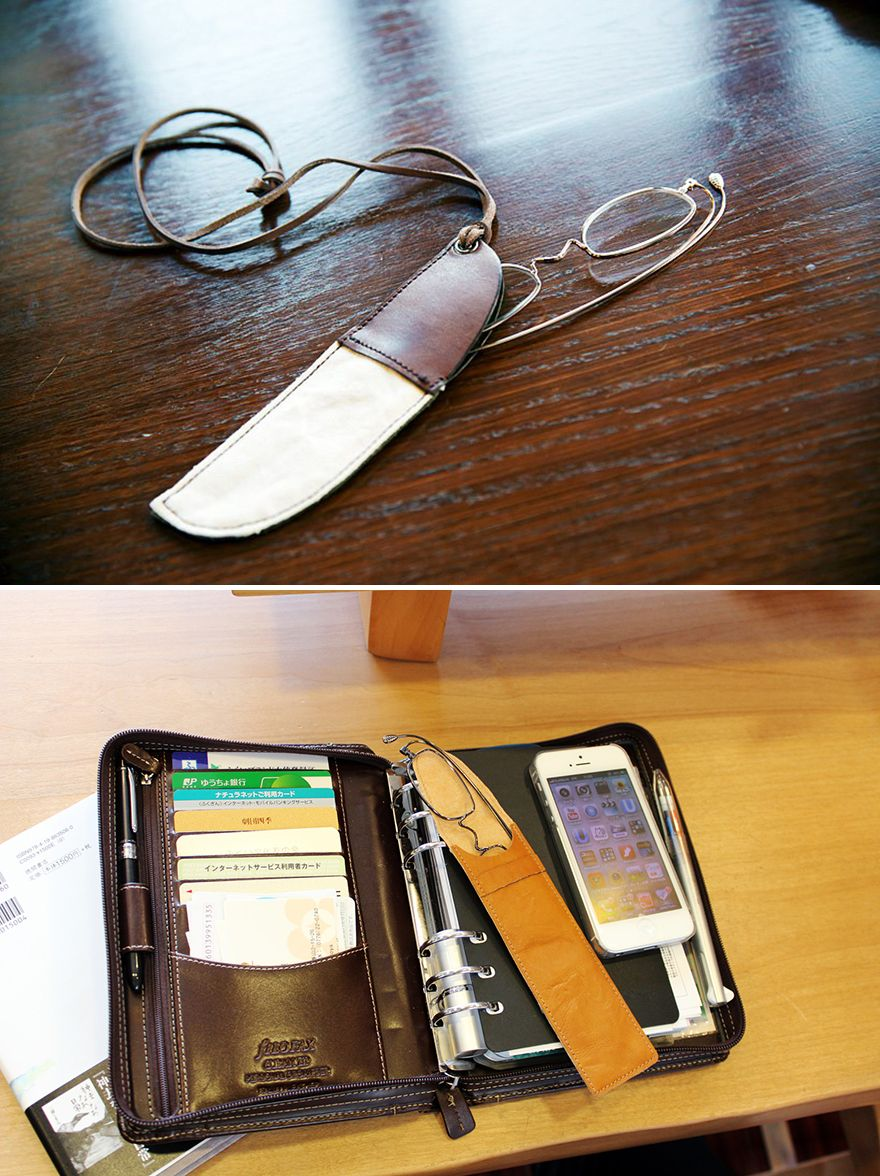 Awesomely thin sunglasses. | Glasses, Wallet, Unique